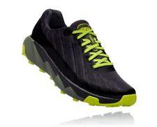 Hoka Torrent Schuhwerk Schuhe Running Trail Herren schwarz / ebony black 1097751