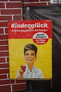 KINDERGLÜCK.org Superbranding Exzellenzpremiumdomain Social Media FÜR KINDER