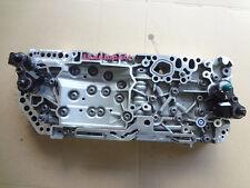 CVT 722.8 Transmission Valve Body for Mercedes A B Class W245 W169 04-11