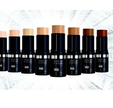 Make Up Forever HD Invisible Cover Foundation #180 = R530
