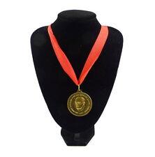 "#e4148 Sieger Medaille Offiziershochschule "" Ernst Thälmann "" DDR"