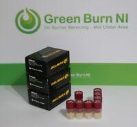 * NewDelavan Oil Burner Nozzles Various Sizes 0.50 60A - 0.85 60A