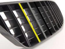 OPEL Motorsport Farben Sticker Folie Kühler Grill Spiegel Streifen Aufkleber