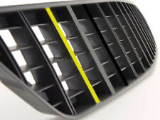 OPEL sticker CALANDRE rayures autocollant Astra Insignia CORSA IRMSCHER OPC
