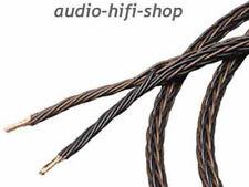 Kimber 8 PR Lautsprecherkabel 8PR Meterware - Stereoplay Test SEHR GUT