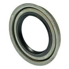 National Oil Seals 710533 Extension Housing Seal
