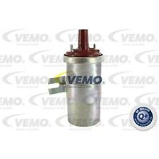 VEMO Original Zündspule V24-70-0019 BMW, Alfa Romeo, Mercedes-Benz, Ford,
