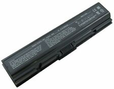 9-cell Laptop Battery for TOSHIBA PA3727U-1BRS Satellite A500 A505