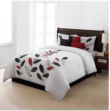 Home Classics Piper 7-pc. Comforter Set - King