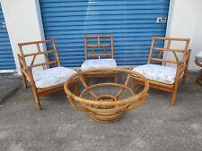 Tropical Furniture Ebay
