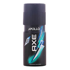Axe Apolo desodorante spray 150 ml hombre