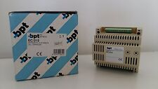 BPT EC/212 62746700 expansion serial call 200