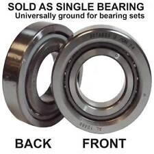 30TAB06 Angular contact bearing (Quality made in Japan)