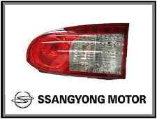 Genuine OEM Rear Tail Lamp ASST RSide 8360232003 Ssangyong Actyon Sports 07-11