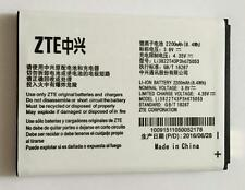 NEW Battery A430 For ZTE Blade Q Lux Telstra 4GX Buzz 2200mAh Li3822T43P3h675053