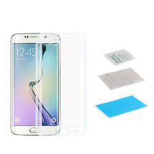 Unbranded Tempered Glass Mobile Phone Screen Protectors