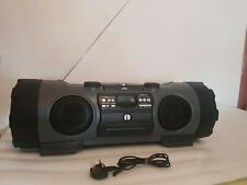 More details for jvc boombox rv nb1 fully working