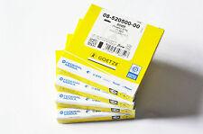 BMW SERIES-5  520 D  PISTON RINGS SET 4CYL.3.00x2.00x2.00 08-114400-40