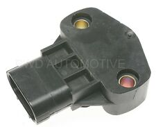 Throttle Position Sensor for Mitsubishi Eclipse EC3270  Made in USA  Ships Fast!