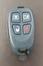 TPG - DSC Wireless Panic Button WS4939 (1)