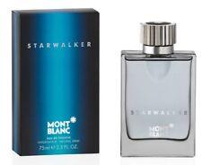 Montblanc Starwalker 75mL EDT Perfume for Men COD PayPal Ivanandsophia