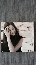 CD ALBUM 17 TITRES *NATASHA ST PIER*tu trouveras...10 ANS DE SUCCES