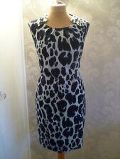 KARDASHIAN KOLLECTION dress size 16 - BNWT