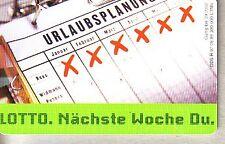 Telefonkarte Deutschland R 07 /1999 gut erhalten + unbeschädigt (intern:2121)