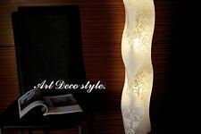 Floor Lamp JK132L  contemporary Modern design new white Light living bedroom