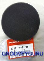 Honda Z50R Z50Jz CRF50 CRF70 XR50 XR70 Air Clear Element OEM 17211-165-730