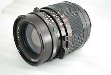 """Excellent""hasselblad CF 150mm F/4  for 500CM 503CW etc #4182"
