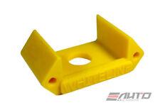 Whiteline Gearbox Thrust Insert Positive Shift kit Bushing for FRS FR-S BRZ 86