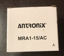 Brand NEW!! Antronix MRA1-15/AC Cable Amplifier