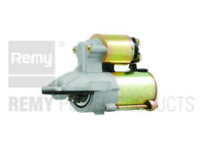 Starter Motor-GAS Remy 97157