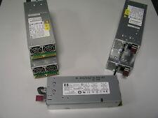 ALIMENTATION  HP  379123-001  403781-001  380622-001    ML350/380  DL380/385 G5