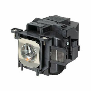 ELPLP78 / V13H010L78 Lamp for EPSON EB-W22