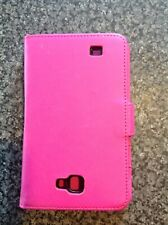 Phone case for samsung note i9220 NEW
