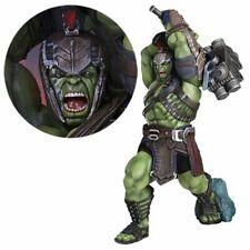 Gentle Giant NEW * Gladiator Hulk * Thor Ragnarok 1:8 Scale Statue Figure