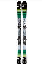 Fischer Watea Skis