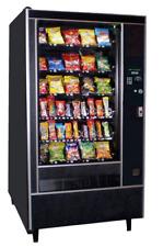 Automatic Products Ap 123 Refurbished Snack Vending Machine Mdb Free Shipping