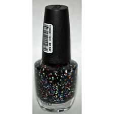 Opi Nail Polish Lacquer 0.5 - To Be Or Not To Beagle