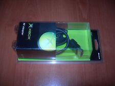 XBOX RF ADAPTER MICROSOFT NUEVO