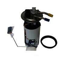 Fuel Pump Module Assembly Autobest F2571A