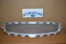 Genuine GM Parts 25784044 Grille Assembly Genuine General Motors Parts