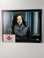Krysten Ritter Autograph Signed 8x10 Photo - Jessica Jones PAAS COA Picture