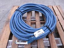 120' Gepco 32 Pair Audio Snake - GA61832 - 32 Channels Bulk #2