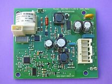 0673001083 ELECTROLUX,WESTINGHOUSE CHEF OVEN IGNITION BOARD / DSI BOARD