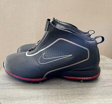 New listing Nike Zoom Bandon golf shoes