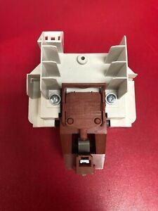 Miele Dishwasher Door Latch Part - Model 4916661 /  1310890