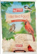 Kaytee Wild Bird Food Now With 40% More Sunflower 5lbs
